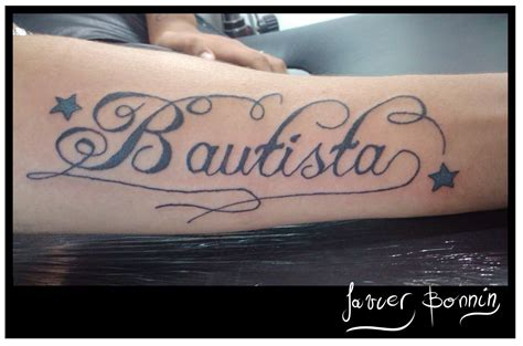 imagenes goticas para hombres letras para tatuajes de bautista letras para tatuajes