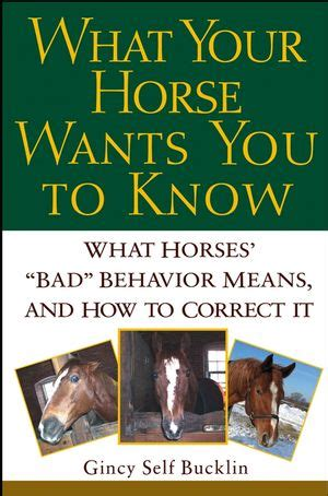 the ultimate guide to working out with confidence ebook books whatyourhorsewants com