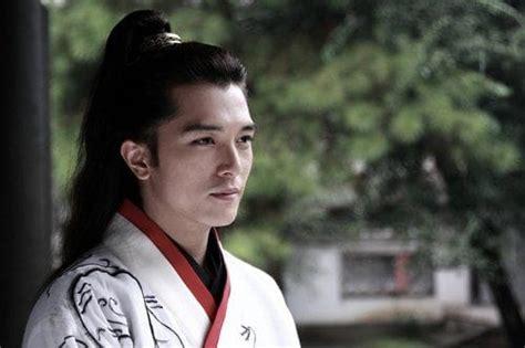 film baru roy qiu picture of roy chiu