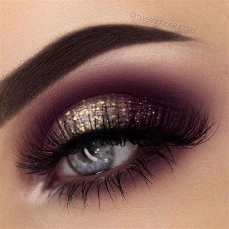 8 Prettiest Eyeshadows by The 25 Best Eye Makeup Ideas On Makeup Tips