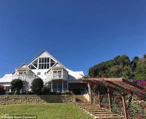 wedding venue australia australia s best wedding venues revealed daily mail