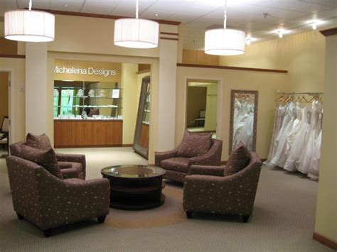 house of brides orland park house of brides orland park 28 images bridal salons in