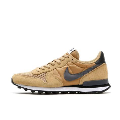Sepatu Nike Internationalist Original jual sepatu sneakers nike internationalist brown original