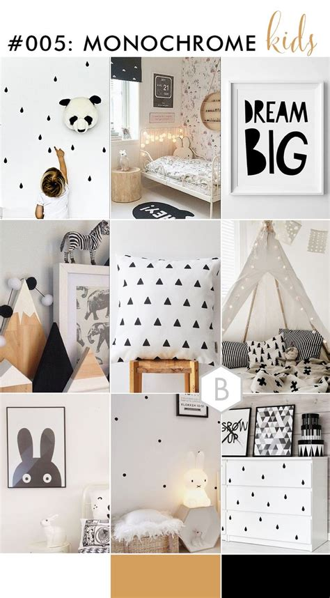 kids bedroom accessories 10 best ideas about kids rooms decor on pinterest kids room chandelier string