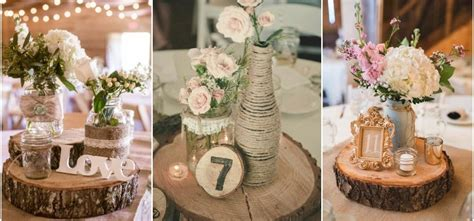 rustic themed wedding decorations 30 rustic wedding theme ideas
