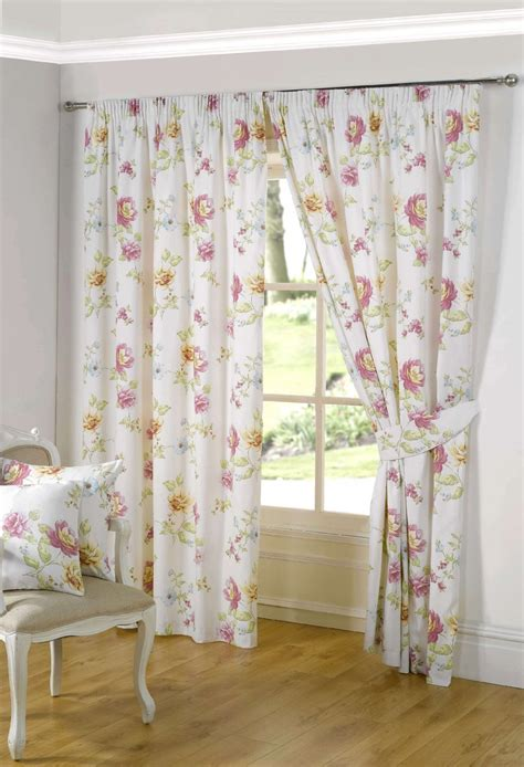 chintz curtains chintz curtains 28 images made measure curtains chintz