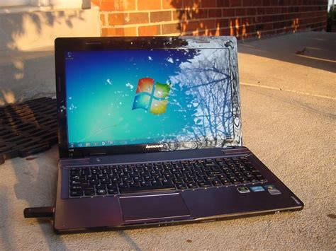 Hp Lenovo Outdoor notebookcheck s best of january 2012 notebookcheck net reviews