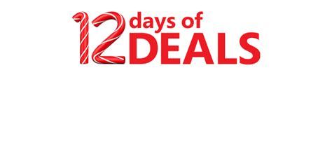 home decorators 12 days of deals microsoft store destiny and cod aw will be on sale
