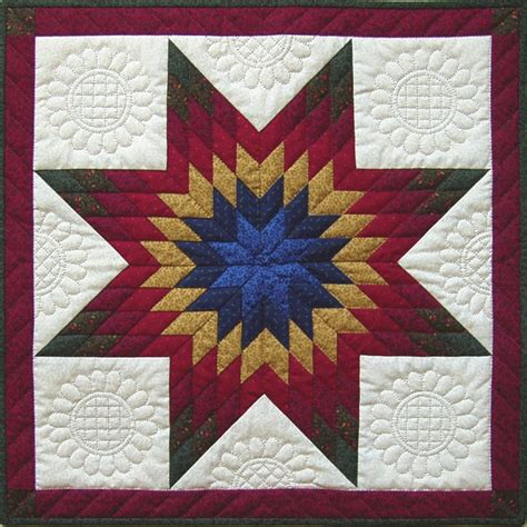 Free Lone Quilt Pattern Template by Weekend Kits New Quilt Kits Make A Beautiful Wall