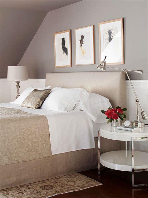 4 bedroom soft color scheme bedroom interior color neutral color schemes bedrooms