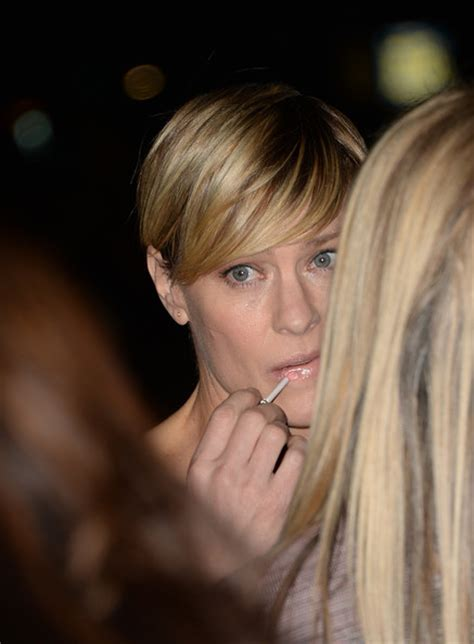 house of cards season 3 robin penns hair robin wright haircut 2013 2015 personal blog