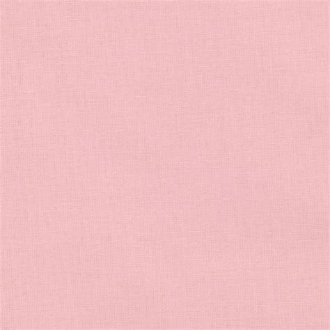 Pink Upholstery Fabric by American Made Brand Solid Light Pink Discount Designer