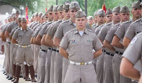 texas a m corps of cadets baseball about us