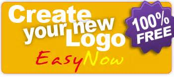 Pics photos create your own logo for free