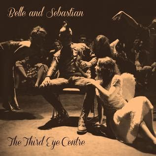 and sebastian push barman to open wounds the third eye centre