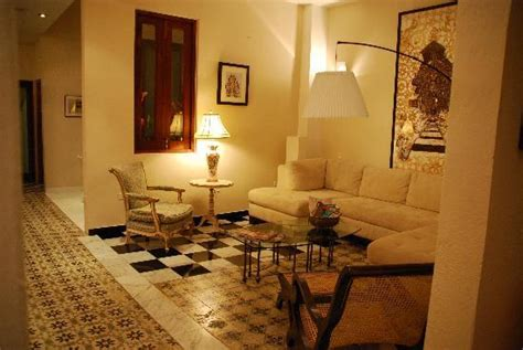 house lobby lobby of da house 9 09 picture of da house hotel san
