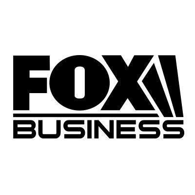 fox business network official site fox business on twitter quot breakingnews u s employers