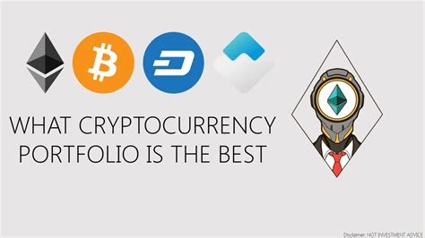 cryptocurrency 2018 top 100 cryptocurrencies books content media provider