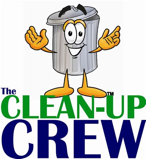 clean up pin csite clean up 2 clipart clip on