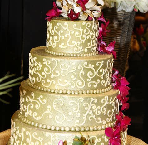 Wedding Cakes Designs And Prices by Wedding Cakes Catering Floral Services Price Chopper