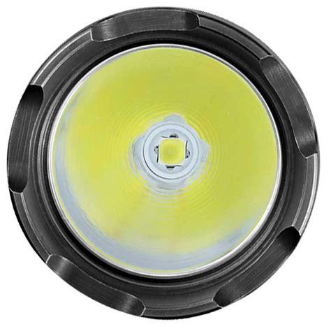 Jetbeam Jet Iiim 2017 Flashlight Senter Led Cree Xhp35 E2 1450 Lumens Jetbeam Jet Iiim Pro 2017 Flashlight Senter Led Cree Xhp35 E2 1450 Lumens Black
