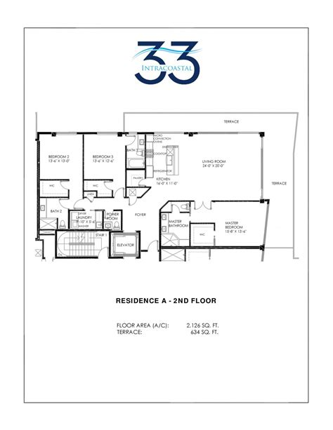 fort lauderdale boat show floor plan floor plan model a2 linea at33 intracoastal fort lauderdale