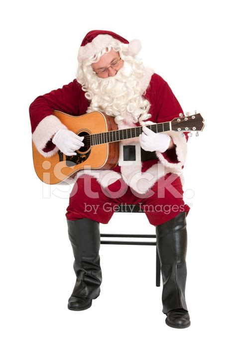 musical santa santa musical 28 images santa claus the guitar series