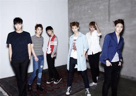 exo website official website bubblehun
