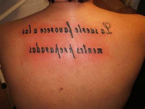 imagenes de tatuajes de nombres en letra cursiva tatuajes letras cursivas funny pics genuardis portal