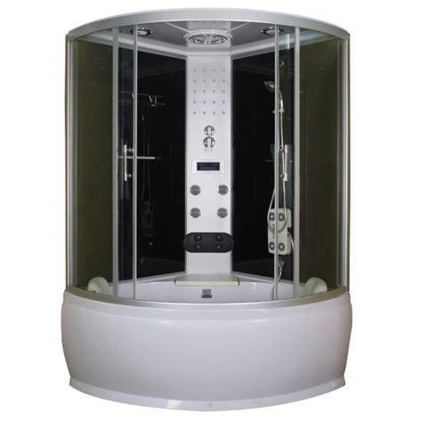 cabina doccia con vasca cabina doccia idromassaggio con vasca laguna tr25 mis