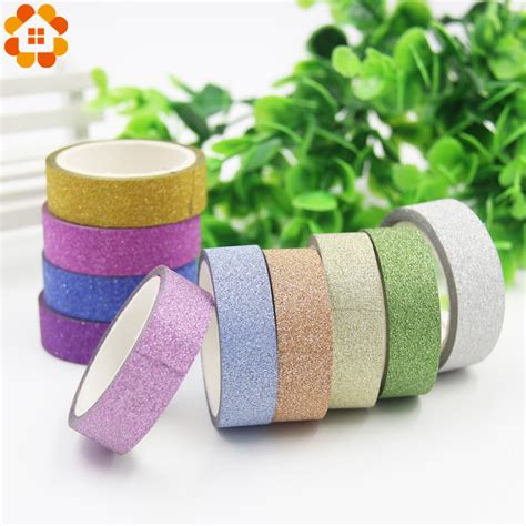 gift wrap supplies wholesale buy wholesale gift wrapping supplies from china