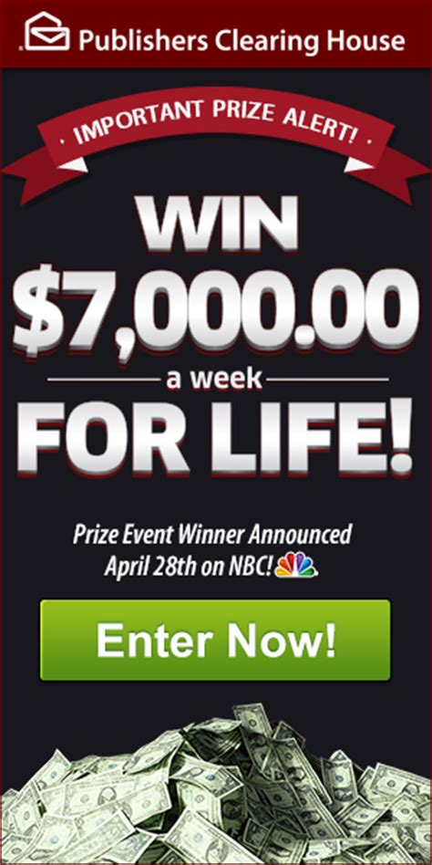 Pch Winner April 28 2017 - is it true that someone in my local area could win at pch pch blog