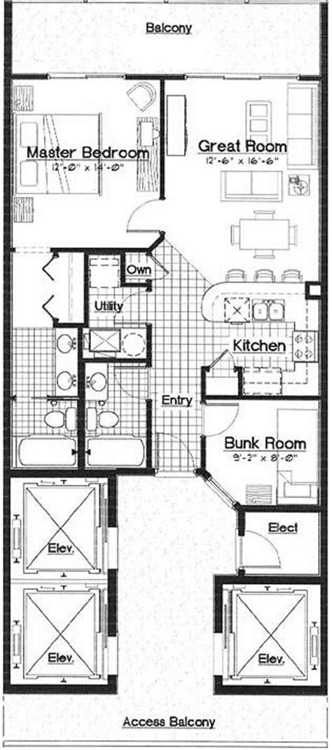 lawai resort floor plans celadon condos for sale panama city fl real estate panamacityrealtygroup