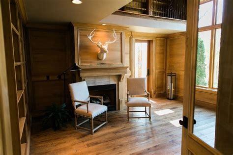 Jason Aldean Cribs by Jason Aldeans House Cmt Cribs Www Pixshark Images