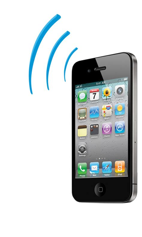 ringtones for mobile phones personalize your phone
