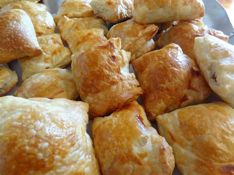 savory pies pastries dish dinner meals southern cooking recipes books puff pastry pie