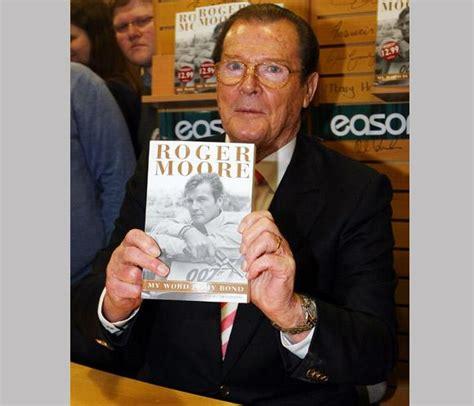libro roger moore bientt whitney houston reparece espectacular en los premios bet honor noticias hola com