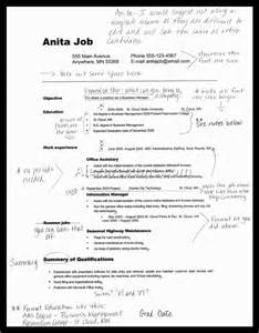 resume sle for no experience 28 college freshman resume no work experience 8 sle