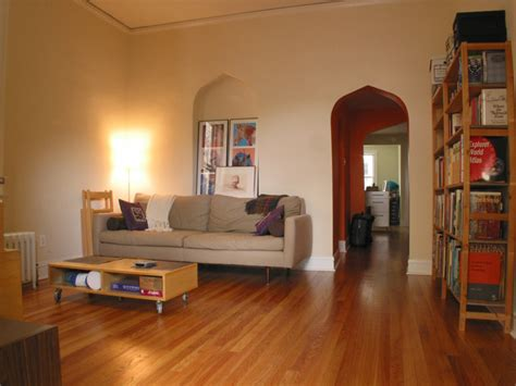 Apartment For Rent In Pilsen Chicago 1655 17th