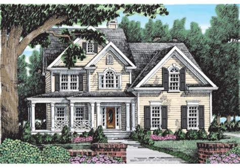 saratoga springs houses for sale new construction homes for sale in saratoga springs ny near the macgregor golf course