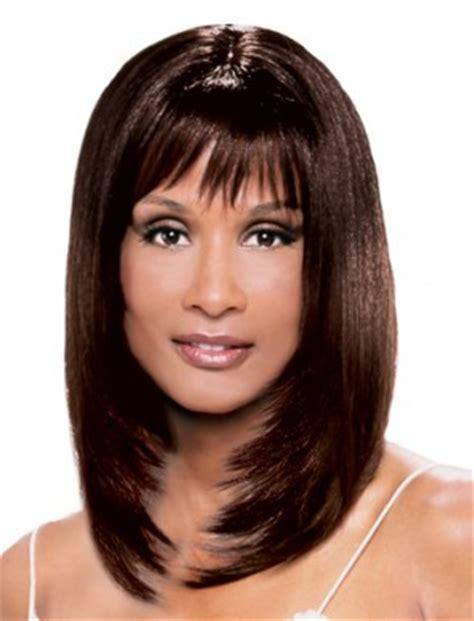 show me beverly johnson 100 dreadlock hair the super model beverly johnson wigs at aliwigs com hair