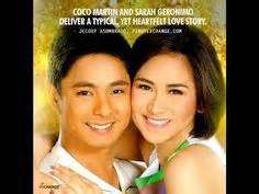 new film of coco martin maybe this time pinoy full movie online maybe this time