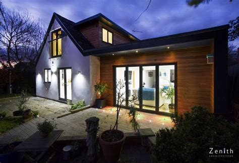 Renovation Of 1920 S Bungalow Remodeling Of 1920 S Bungalow Oxfordshire Http Www
