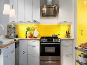 best colour for kitchen kitchen best paint colors for kitchens with yellow