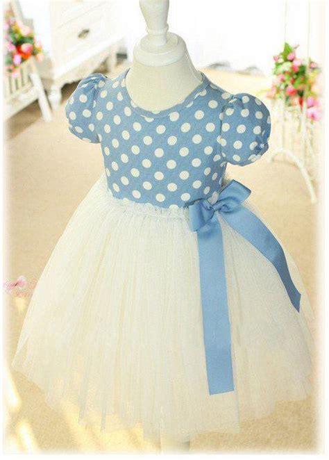 mencari baju anak perempuan murah model baju anak perempuan mencari baju anak perempuan murah model baju anak