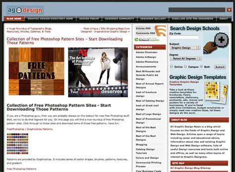 Resume Maker Professional Kickass 3d Box Maker Collection Trojan Depositfilesnano