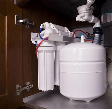 sink disposal not working garbage disposal not working but humming plumbers