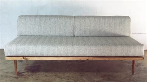 affordable mid century modern sofas 28 places to shop
