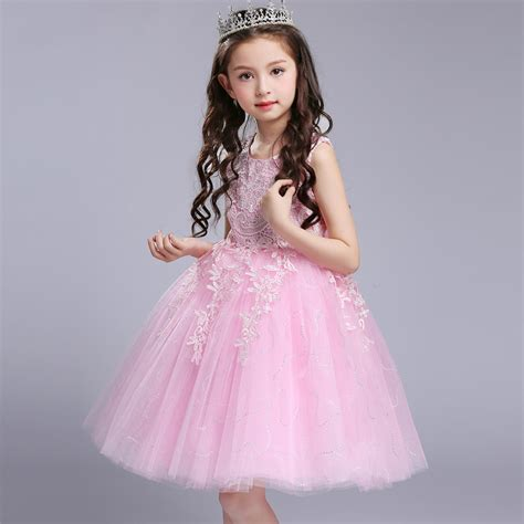 Princess Top get cheap pink frocks aliexpress alibaba