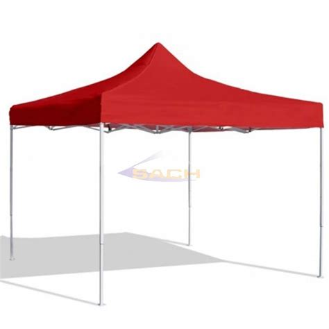 tenda plegable 3x3